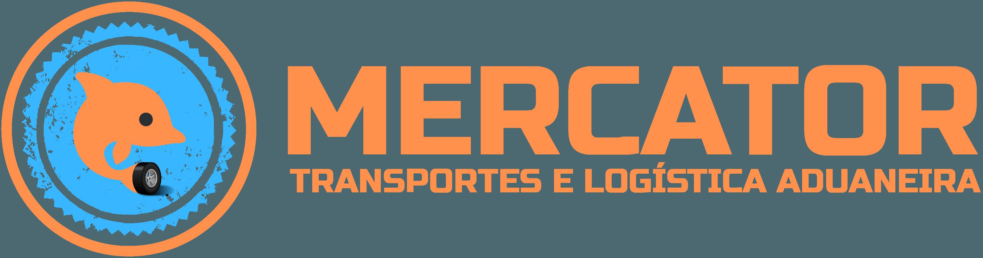 Mercator Online